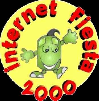 Internet Fiesta 2000 worldwide