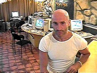Vincent: 'Residentie.net? 'Internettioneel wanbeleid!'
